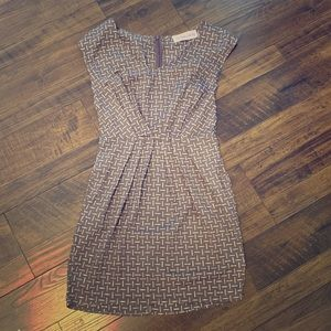 The Impeccable Pig dress size S